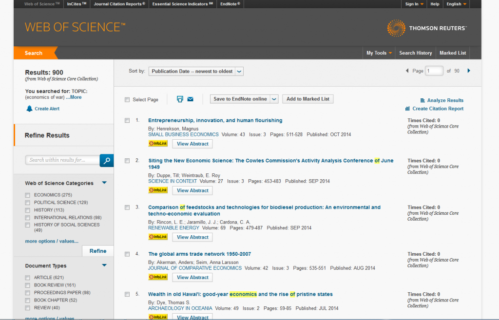 WebOfScience2