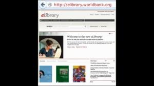 eLibrary_Video
