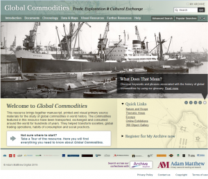 Global_Commodities