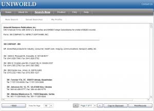 uniworld2