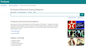 Historical_Annual_Reports