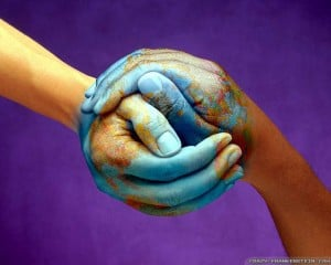 world-peace-in-our-hands-wallpapers-1280x1024