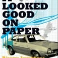 It Looked Good on Paper: Bizarre Inventions, Design Disasters, and Engineering Follies Edited by Bill Fawcett New York : Harper, c2009 Engineering TA174 .I83 2009 It Looked Good on Paper is a remarkable compendium […]
