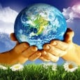 Happy Earth Day! April 22, 1970 was the first Earth Day. Founded by Senator Gaylord Nelson, WI, it brought the environment to the forefront of awareness – on both personal […]