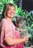 Kari_and_Koala3