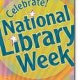 It is National Library Week!!   Do you know how much your Engineering Library has to offer?   The Lichtenberger Engineering Library – YOUR library – has a collection of […]