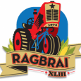 <!-- AddThis Sharing Buttons above -->This year the Register's Annual Great Bike Ride Across Iowa (RAGBRAI) will stop in Coralville on July 24. RAGBRAI XLIII began in Sioux City on July 19 and will finish in […]<!-- AddThis Sharing Buttons below -->