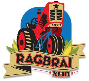RAGBRAI XL333