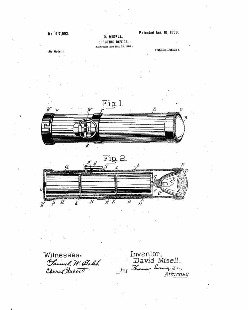 Patent_Flashlight_crop