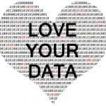 Love_Data_Heart_square