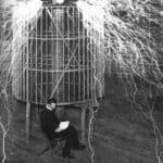 Tesla_coil3_square
