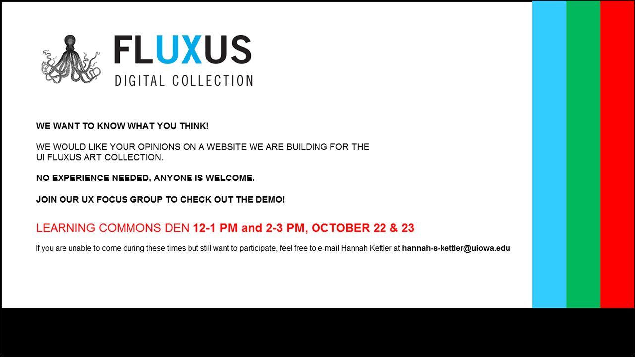 fluxus-design-advert
