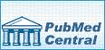 PubMed Central (PMC), a free archive of biomedical and life sciences journal literature at the U.S. National Institutes of Health's National Library of Medicine (NIH/NLM) now has a new look.  According to […]