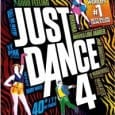Feel like you need a little break? Just Dance 4  for Wii is set up in the Information Commons East, 2nd floor for finals week. Play with your friends, yourself, […]