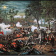 The University of Iowa History of Medicine Society invites you to hear: Wayne Richenbacher, M.D., Professor Emeritus, Cardiothoracic Surgery, University of Iowa The Demise of Stonewall Jackson: A Civil War […]