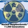 Developed by Iowa Physicians for Social Responsibility (I-PSR), Nuclear Neighborhoods is a group of exhibits on display during the month of August at Hardin Library for the Health Sciences, the […]