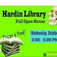 "<div class=""addthis_toolbox addthis_default_style "" addthis:url='http://blog.lib.uiowa.edu/hardin/2014/09/24/fall-open-house-october-1-300-500pm/' addthis:title='Fall Open House – October 1 – 3:00-5:00pm '  ><a class=""addthis_button_facebook_like"" fb:like:layout=""button_count""></a><a class=""addthis_button_tweet""></a><a class=""addthis_button_pinterest_pinit""></a><a class=""addthis_counter addthis_pill_style""></a></div>"