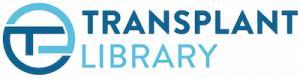 transplantlibrary