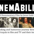 The University of Iowa Libraries is proud to present a screening of the documentary CinemAbility on Thursday, November 12 at 6:30pm in Shambaugh Auditorium, Main Library.  From the early days of silent films to present […]