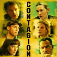 "<!-- AddThis Sharing Buttons above -->                 <div class=""addthis_toolbox addthis_default_style "" addthis:url='http://blog.lib.uiowa.edu/hardin/2016/03/23/contagion-film-and-panel-discussion-hardin-library-film-series-march-24-6pm/' addthis:title='Contagion 