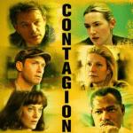 contagion box