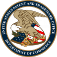 The purpose of this hands-on class is to introduce several resources found on the U.S. Patent & Trademark Office website that may be used to locate information on patents, trademarks […]