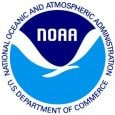 Dr. Jeff de la Beaujadiere, Data Management Architect at the National Oceanic and Atmospheric Administration (NOAA) will be speaking about research data.  His talk: Open Data from NOAA and its […]