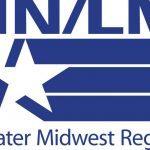 nnlm-logo-greatermidwest-blue