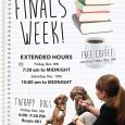"""<!-- AddThis Sharing Buttons above -->                 <div class=""""addthis_toolbox addthis_default_style """" addthis:url='http://blog.lib.uiowa.edu/hardin/2016/12/06/get-ready-for-finals-later-hours-free-coffee-and-therapy-dogs/' addthis:title='Get ready for finals!  
