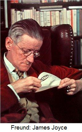 1939JamesJoyce