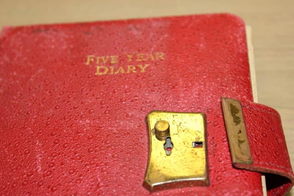 diary3