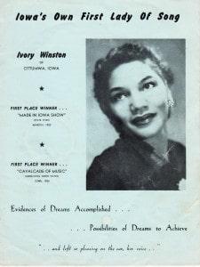 Ivory Winston Green Brochure-1