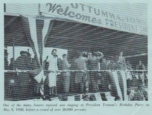 Ivory Winston Truman-1