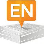 endnote box