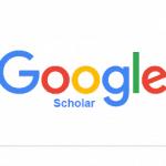 googlescholarbox