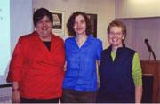 mujeres-staff.jpg