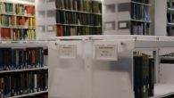 <!-- AddThis Sharing Buttons above -->  Eight years after the 1,000 year flood, the Rita Benton Music Library has moved from its temporary home on the second floor of the Main Library into the new […]<!-- AddThis Sharing Buttons below -->