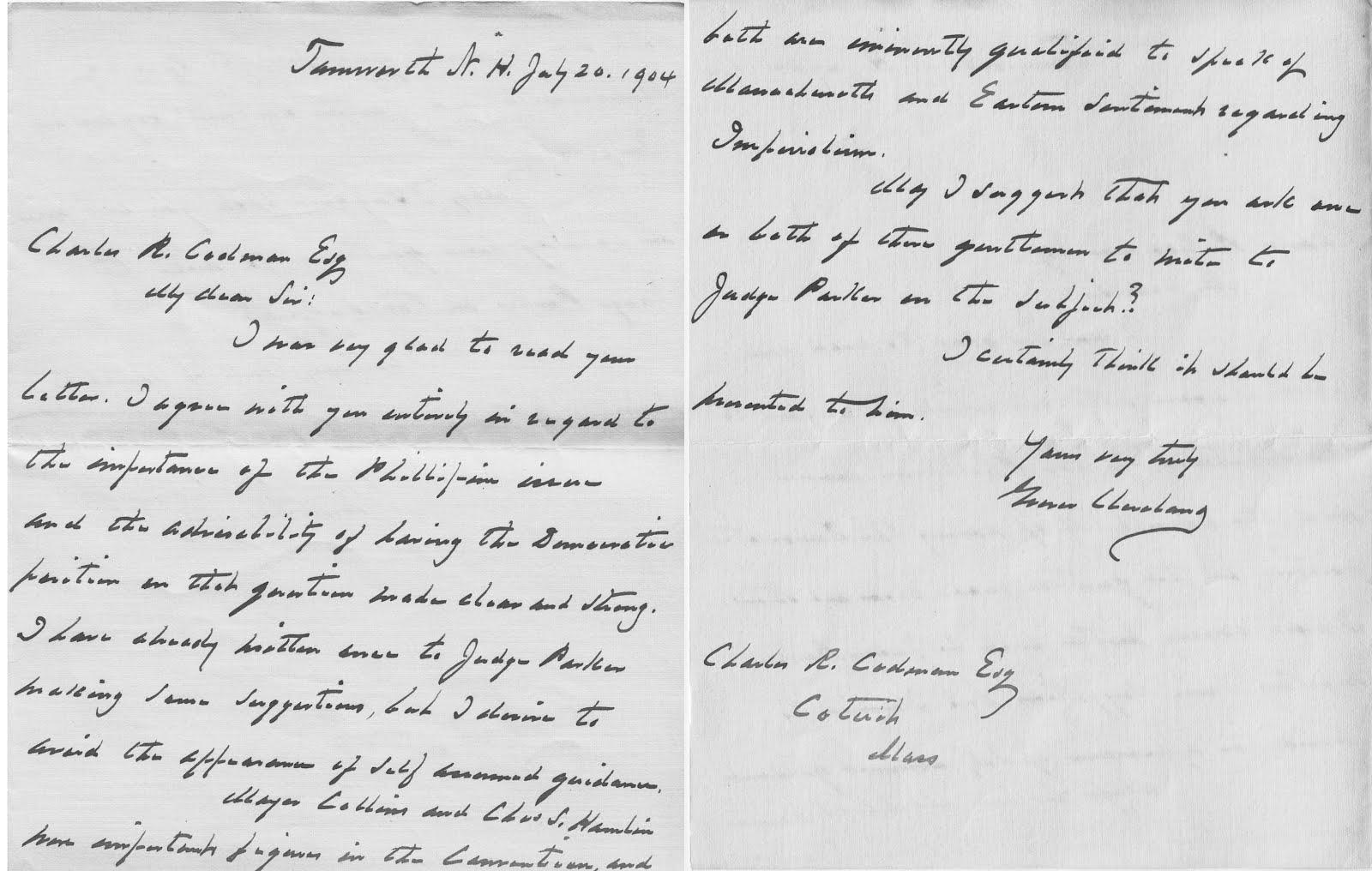 stunning handwritten cover letter samples in sample of a cover stunning handwritten cover letter samples in sample of a cover