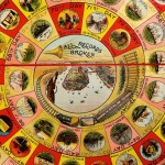 Game Board Image