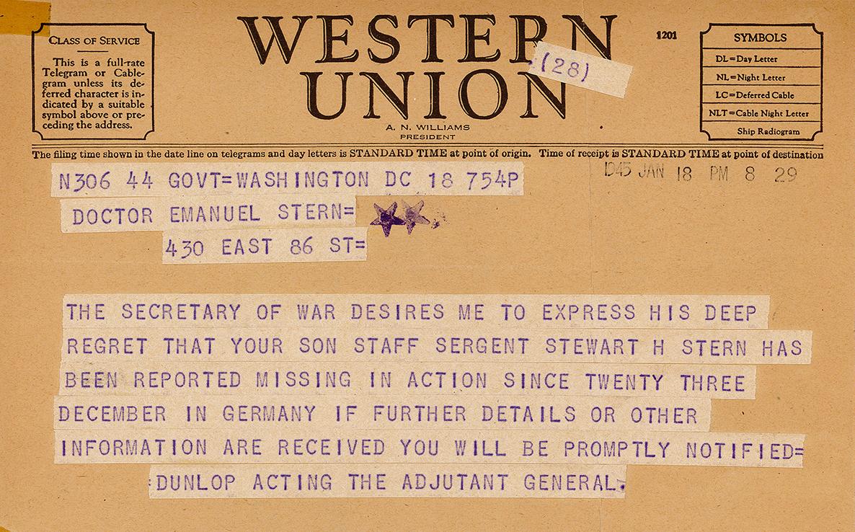 telegram-sm