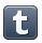 Tumblr link
