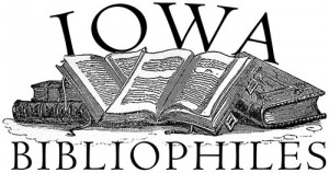 bibliophiles logo