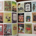 Covers of Alice in Wonderland from around the world