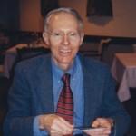 Image of Bob McCown