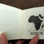 Image of Africa