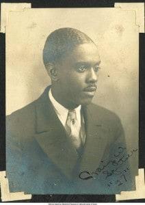 Craig_W_Spotser_AB_Iowa_City_Iowa_1927