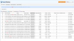 import_genius_data