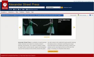 Alexxander_Street_Press