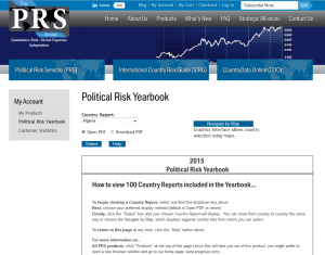 political_Risk_YEarbook