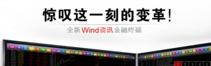 Wind Financial